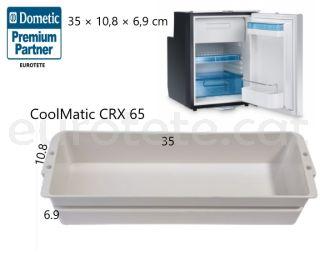 Dometic-CoolMatic-CRX-65-9105306568-CRX0065E-CRX0065-prestatge-frigorífic-compressor-camper