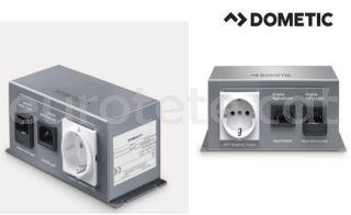 Interruptor-prioritario-Dometic-VS230-Sinepower-electricidad-camper-caravana-camping-1