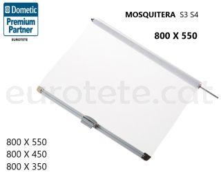 mosquitera-800-x-550-Dometic-finestra-Seitz-s3-s4-recanvi-autocaravana-caravana-1