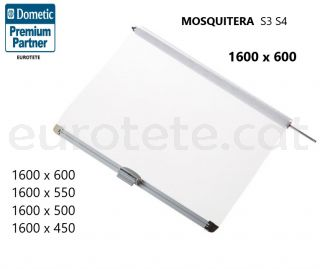 mosquitera-1600-x-600-Dometic-finestra-Seitz-s3-s4-recanvi-autocaravana-caravana-1