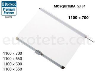 mosquitera-1100-x-700-Dometic-finestra-Seitz-s3-s4-recanvi-autocaravana-caravana-1