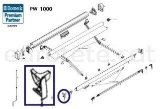 dometic-pw-1000-tapa-esquerra-carril-extern-panell-frontal-tendal-autocaravana-1