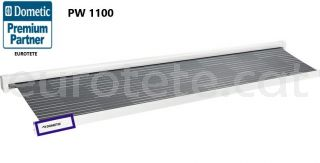Dometic-PW-1100-adhesiu-perfectwall-frontal-tendal-recanvi-tendal-especejament-vinil-447000131-9103104254-autocaravana-1