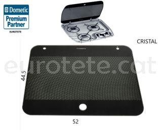 dometic-tapa-vidre-55-x-44-5-recanvi-cuina-105313590-autocaravana