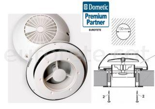 Ventilador-9107300319-Dometic-GY-20-sostre-autocaravana-caravana-ventilació-vaixell-embarcació-nàutica-1