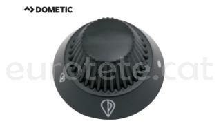 Dometic serie 8000 smev i model 9222 comandament cuina negre autocaravana 1