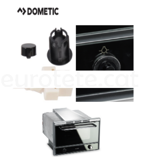 Dometic OV 1800 interruptor encesa electronic recanvi forn autocaravana 1