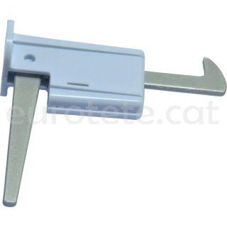 Pany Dometic porta nevera RML 8230 i RML 8330 autocaravana 1