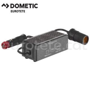 Dometic convertidor voltatge de 12 volts a corrent continu de 24 volts 2