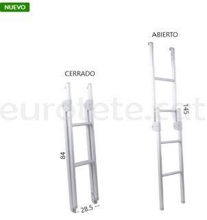 escala-llitera-plegable-alumino-89-145-autocaravana-caravana-camper-1