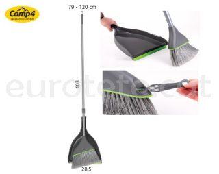 escombra-recollidor-pala-telescòpic-càmping-neteja-autocaravana-camp4-915983-reimo