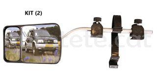 Mirall-punt-cec-transportar-caravana-seguretat-retrovisor-visibilitat-avançament-carretera-1