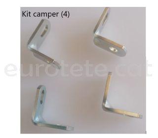 Esquadra-angle-union-ancoratge-moble-fusta-armari-camperitzacio-1
