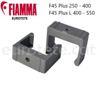Suport-Rafter-paret-Fiamma-98655-097-F45-Plus-250-400-F45- Plus-L-400-550-autocaravana-caravana
