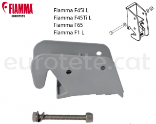 fiamma-98655-687-rafter-viga-armazon-toldo-F65-F45i-F45Ti-F1-toldo-caravana-autocaravana