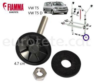 fiamma-carry-bike-t5-peu-de-suport-porta-bicicletes-98656-580-camper-1
