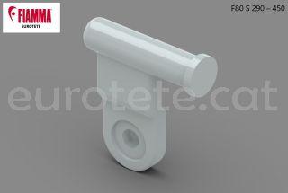 Fiamma F80 S articulacio suport dercha 98673-207