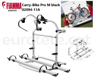 fiamma-carry-bike-pro-m-black-potabicicletes-02094-11a-autocaravana