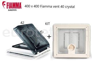 claraboia-400-x-400-fiamma-vent-40-crystal-completa-i-mosquitera-camper-caravana-autocaravana-1