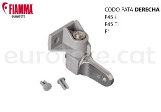 fiamma-98655-056-colze-pota-dreta-F45i-F45Ti-F1-tendal-caravana-autocaravana-1