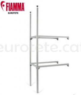 Fiamma -Garage-System-extension-estanteria-organizador-autocaravana-1