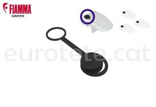 fiamma-9865m155-safe-door-plastico-negro-kit-cover-lock-2018-autocaravana