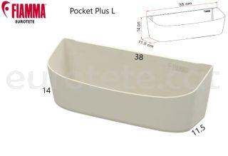 Fiamma-Pocket-plus-L-08308-01-8004815411619-organizador-bolsillo-estante-autocaravana-caravana-furgo-camper-46041-reimo