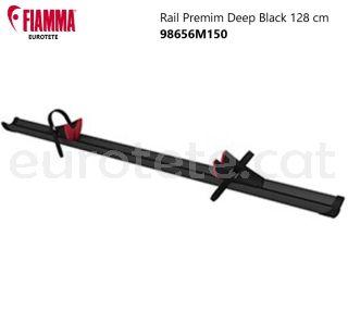 fiamma-rail-premium-128-deep-black-98656m150-portabicicletas-camper-autocaravana