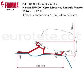 soporte-fiamma-h2-nissan-nv400-opel-movano-renault-master-2010-furgoneta-camper-camperizacion