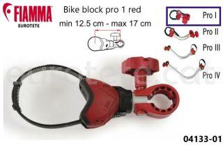 fiamma-04133-01-bike-block-1-red-brac-per-al-portabicicletes-autocaravana