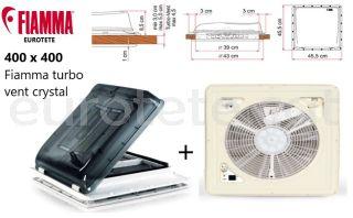 Claraboia-400-x-400-Fiamma-turbo-vent-premium-crystal- tapa-opac-amb-ventilador-autocaravana-caravana-camper