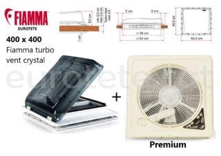 Claraboya-400-x-400-Fiamma-turbo-vent-premium-crystal- tapa-opaco-con-ventilador-autocaravana-caravana-camper