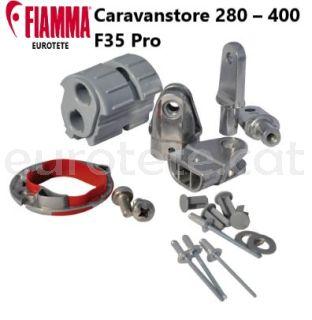 Caravanstore - F35 Fiamma 05535-01A kit final dreta  1