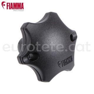 Fiamma black serrated regulating washer 98656M014 carry bike 1