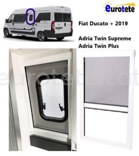 Fiat-Ducato-Adria-Supreme-Plus-mosquitera-interior-finestra-camperizacio-furgoneta-furgo-camper-1