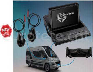 Fiat-Ducato - + - 2006-camera-frontal-laterals-monitor-seguretat-camperizacion-furgoneta-camper-1