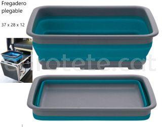 pica-plegable-parament-cuina-silicona-escorreplats-94.106-reimo-furgoneta-camper-netejar-plats-gibrell-bidon-37-x-28-x-12-Camp4-organitzador-1