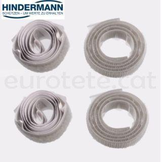 Hindermann-velcro-adhesiu-autoadhesiu-protector-aïllant-solapa-caravana-càmping-caravaning-autocaravana-1