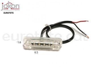 mini-led-blanc-jokon-12-volts-pilot-gàlib-autocaravana-1
