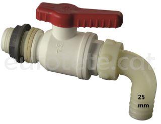 grifo-vaciado-tubo-25-mm