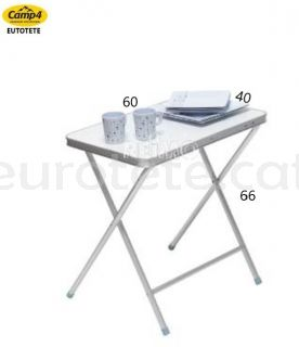 taula-plegable-91060-reimo-60-x-40-càmping-autocaravana-caravana