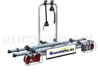 Portabicicletes-cargo-plus-eufab-enganxi-remolc-carrega-50-kg-2-bicicletes-autocaravana-furgoneta-camper-ducato-1