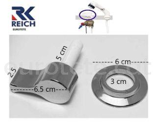 Pom-roseta-giratori-cromat-Reich-mesclador-aigua-dutxa-Carletta-reimo-camper-caravana-autocaravana-1