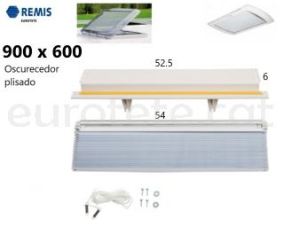 Enfosquidor-claraboia-900-x-600-recanvi-Remitop-Vario-I-autocaravana-caravana-1