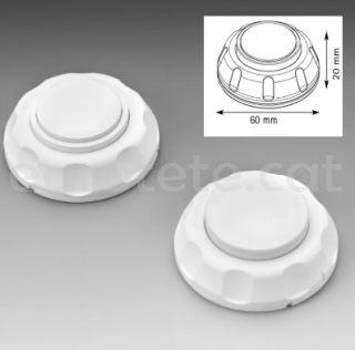 Retenedor-magnetico-blanco-2-imanes-puerta-entrada-froli-autocaravana-caravana-1