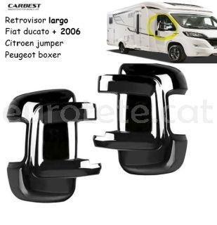 retrovisor-llarg-fiat-ducato-2006-peugeot-bòxer-citroen-jumper-autocaravana-1