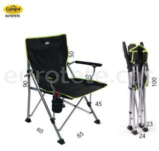 Cadira-plegable-Salamanca-camper-càmping-1