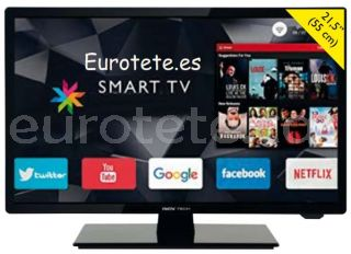 smart-tv-21-5-pulgadas-inovtech-led-hd-pulgadas-inovtech-television-led-hd-wifi-internet-android-youtube-facebook-twitter-netflix-prime-video-autocaravana