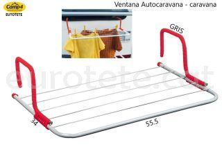 Estenedor-plegable-enganxi-finestra-balcó-caravana-autocaravana-camper-càmping-1