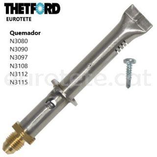 Cremador-Thetford-N3080-N3090-N3097- N3108-N3112-N3115-634570-nevera-nevera-autocaravana-1